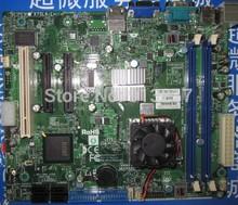 cheap motherboard atom