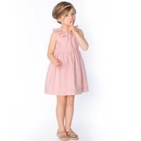 Free shipping 2014 Children's clothing fashion summer female child one-piece dress child princess dress