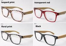popular reading glasses sunglasses
