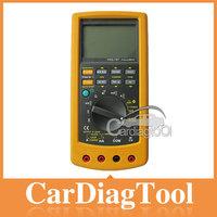 2014 HOT !!!Original YHS-787 Digital Process Calibration Multimeter Tester With Best Price