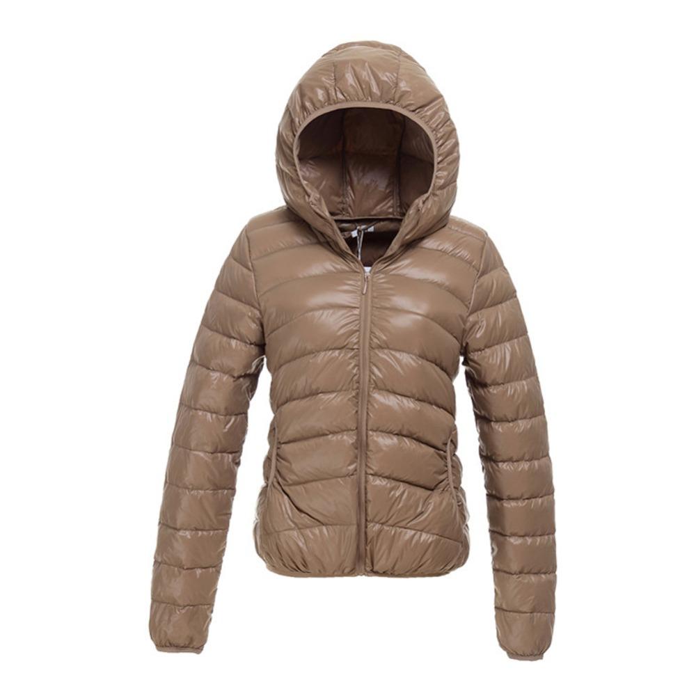 Ультратонкая Куртка На Пуху Купить