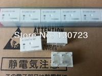 FBR512ND10-WF FBR512ND10 512ND10-WF FUJI Relay