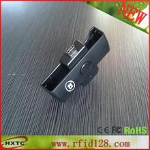 memory stick 512 price