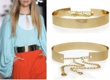jewelry belt price