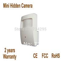 surveillance security camera pinhole disguise security cctv camera 480tvl