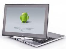 11.6 inch rotating  touch laptop  ultrabook 4G RAM 500G HDD Celeron 1037U dual core 1.8Ghz Win7/8  freeshipping HZ-R116(Hong Kong)