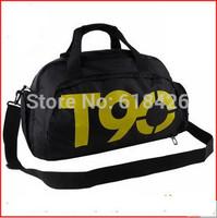 Hotsale T90 Sport Bag Shoes Messenger Football Basketball Fitness Sports Handbags Bags Multifuncation Men Travel Bags Outside