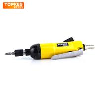Kreiter top tpk-5 h pneumatic screwdriver pneumatic screwdriver air screwdriver