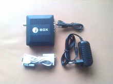 wholesale azbox receiver