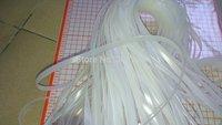 High quality Cutting plotter vinyl cutter blade strip Guard strip 130cm lengh free shipping