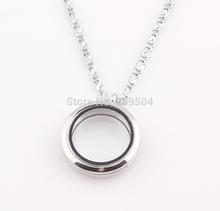 cheap pendant locket