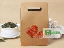 popular brown paper bag