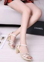 chf04 Stylish Lady pump sandal shoes Women pump dress shoes, sexy women high heels sandals