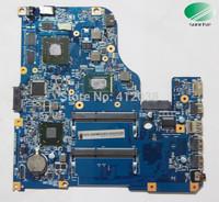 48.4TU05.021 v5-471g V5 MB 11309-2  laptop motherboard for acer