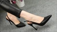 chf05 Stylish Lady high heels platform shoes Women pump dress shoes, sexy women high heels sandals