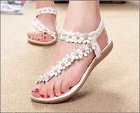 chf07 Stylish Lady flat sandal shoes Women dress shoes, sexy women casual shoes