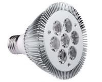 free shipping wholesale factory price AC110V 220V energy-saving 980LM 14W PAR30 Led lamp