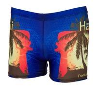 2014 new brand Polyester Spandex Swimwear Men's Swimwears sharkskin,men' swimming swim trunks shorts men swimwear freeshipping