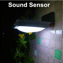 popular security light
