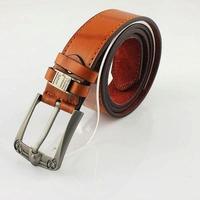 Free shipping 2014 Faux Leather Premium Mens strap man Ceinture Buckle Belt men's belt