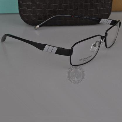 Eyeglasses Wide Frame : Brand new Charmant Z eyewear full frame myopia light pure ...