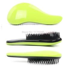 wholesale brand brush