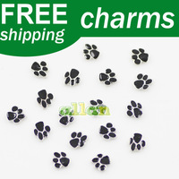 Summer Fun Floating Charms for All Floating Charm Lockets