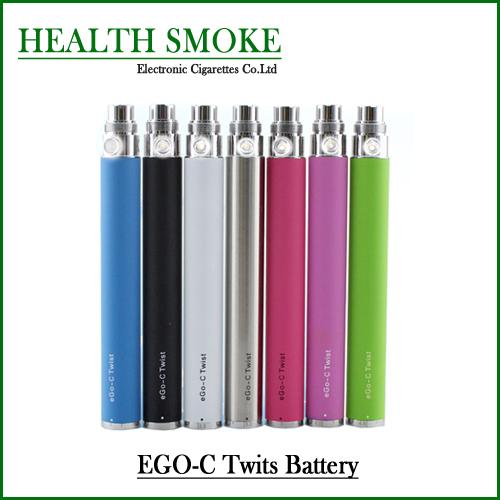 EGO/c Twist 650mah 900mah 1100mah 8 CE4 CE5 6 EGO Twist Battery ce4 s m l ce4 ce5 6 evod ego eva bag