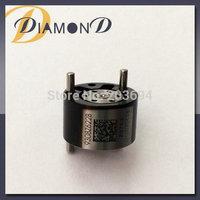 9308Z622B /28239295 control valve for common rail injector black