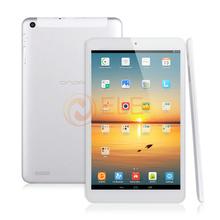 8 inch android 4.2 tablet pc onda v819i Intel Z3735E Quad Core 1.83GHz 1GB RAM 16GB ROM 5.0MP dual camera GPS bluetooth(China (Mainland))