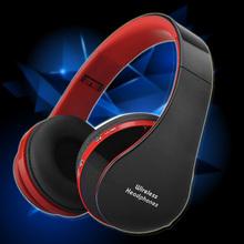 popular bluetooth wireless earbuds