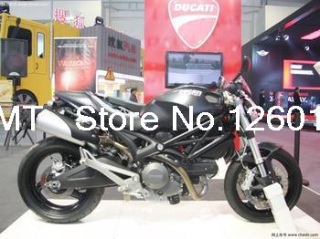 kits de carenagem ducati 696 795 m1100 abs carenagem 796 m1100 796 m1100 para ducati 696 696 795 injeção(China (Mainland))