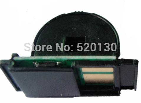 Compatible Dell 3130 TONER Reset Chips, 9K(China (Mainland))