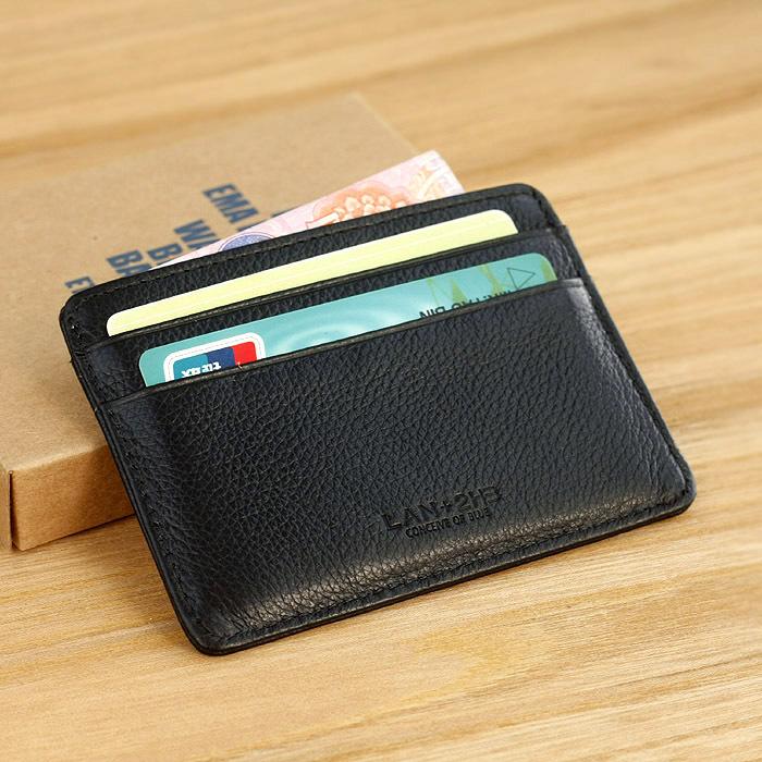 Чехол для кредитки 148