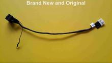 vga power cable reviews