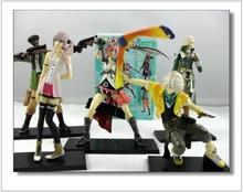 wholesale final fantasy figure