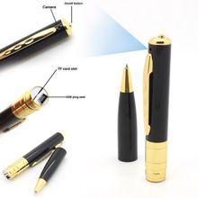 mini pen camera promotion