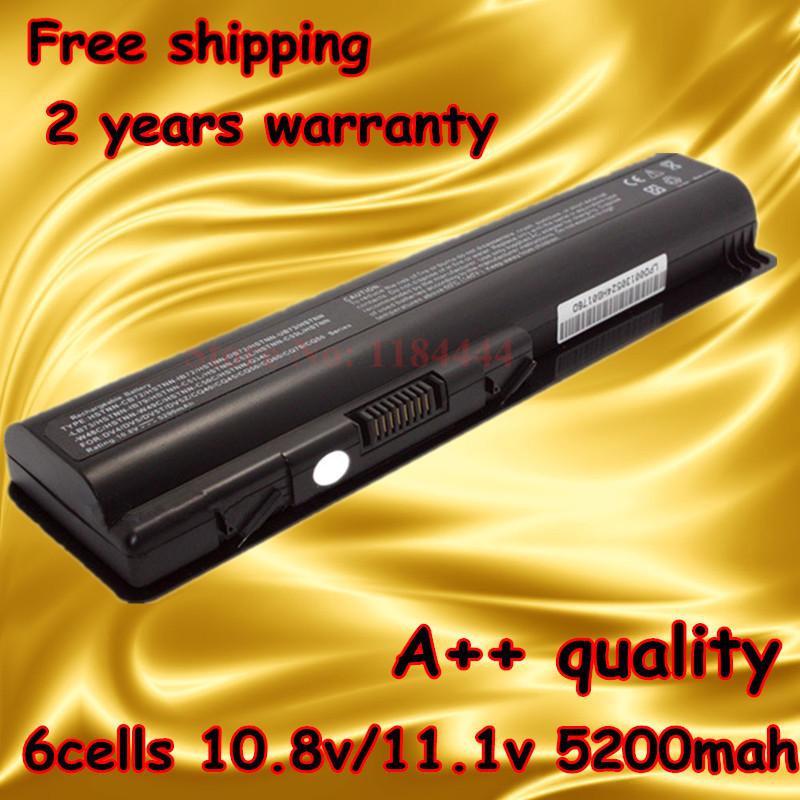 {discount price} !!! Laptop battery for COMPAQ CQ40 CQ41 CQ45 CQ50 CQ60 CQ61 CQ70 CQ71 series,HSTNN-C51C HSTNN-C53C HSTNN-CB72(China (Mainland))