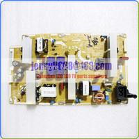BN44-00440B BN44-00440A PS1V231411A  LA40D550K1R  LCD LED TV power supply board
