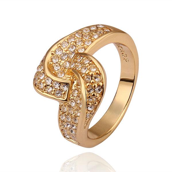 popular italian gold ring from china best selling italian
