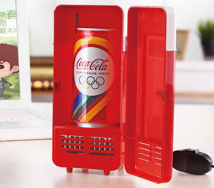 compacte koelkast Aanbieding Winkelen voor Aanbiedingen compacte koelkast op Aliexpress com