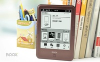 free shipping+Onyx Boox C65 HD 6 inch E-ink screen Android2.3 smart e-book reader 4GB RAM A2 refresh technology WIFI Ultra-thin