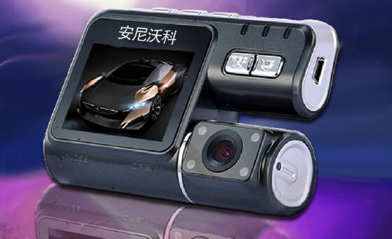 Автомобильный видеорегистратор ANWK 2015 /hd 1200 1080p автомобильный видеорегистратор full hd 1080p