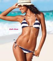 free shipping new 2014 fashion  sexy secret swimsuits  Wholesale swimwear women bikini set beach bikinis soft