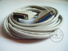 parallel extension cable price