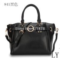 Michaele women handbags bag Leather Bags totes woman famous brand designer messenger shoulder bag