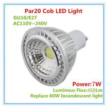 wholesale par20 led lamp