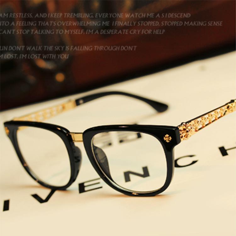 Oem Oculos 9222