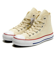 36 style 35-46 Low or high Style STAR chuck Classic Canvas MEN Shoes Sneakers Men's Canvas Shoe 18 Colors All Size