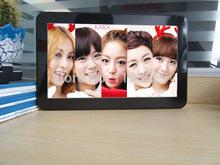 popular design tablet
